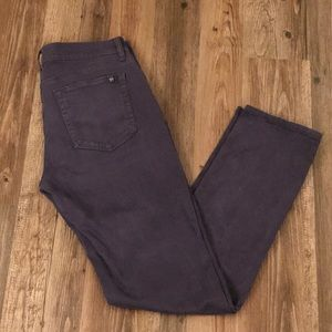 Joes Men's Brixton Straight Narrow Jeans